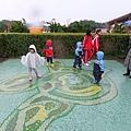 花博迷宮3.jpg