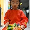 蔬菜印章2011.8.30