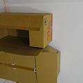 DSC05400P34.jpg