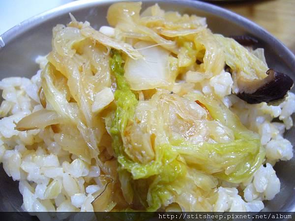 1020111滷白菜 (2)
