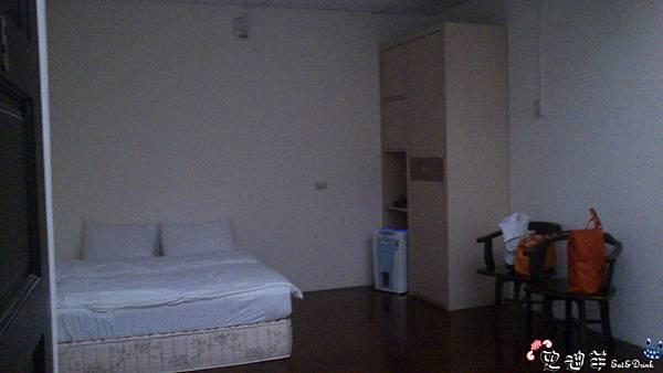1020730南投溪頭中華電信會館 (8).jpg