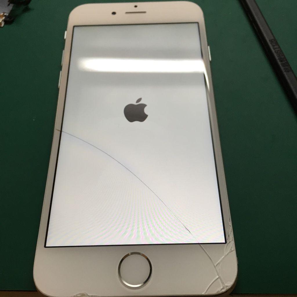 iPhone 6 維修1