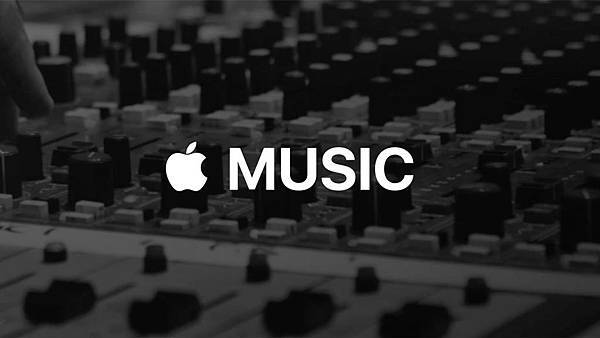 apple-music-mixer-hd-wallpapers-1080p-hdwallwide-com.jpg