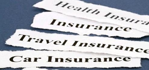 推薦保險保單購買分析教學,保對了嗎?重要必保意外險,醫療險與壽險,教您學會評估自己需求 (解約,證照,遺產稅,節稅,種類,直銷,試算,保險經紀人,價值準備金,日額給付,實支實付)