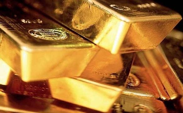 從歷史價格看黃金走勢,開採成本技術分析,計算投資買賣點合理價位價值,1200美元盎司,一錢一兩,中國大媽 (風險,書,課程,工具,價差,期貨,QE,空頭多頭,供給需求,世界央行,利息,標普)