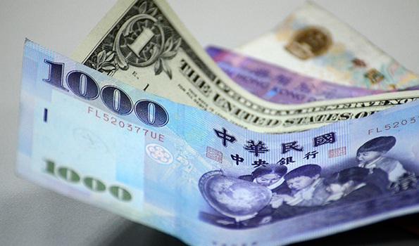 企業年賺百億繳稅比上班族還低,台灣可悲富財團窮百姓 (公司涉嫌海外逃稅節稅,GDP,實質稅率,所得稅法修正案,海外追稅條款)