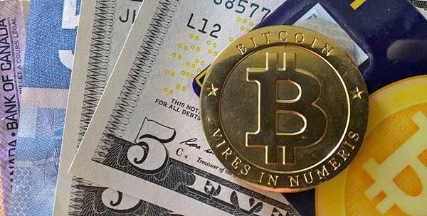 比特幣是什麼?德國認可比特幣位元幣Bitcoin(BTC)合法成為價值貨幣,挖礦教學與概念 (匯率,挖礦機,台灣,難度,錢包,台幣,美金,電子貨幣)2
