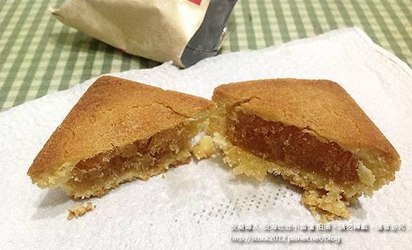 [食記]台北Chia Te佳德鳳梨酥,價錢價格:推薦必吃台北十大伴手禮特產004