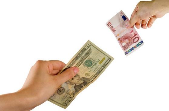 外匯交易,[外匯投資]QE量化寬鬆明年預計縮減至退場,台幣匯率大幅貶值破30元大關,台股盤整期做外匯有著更明確趨勢(升值,換算,日幣,英文,走勢,歷史,比較,APP,買入賣出,手續費,歐元,央行總裁,彭淮南,人民幣)