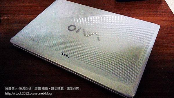 SONY宣布將 VAIO 筆電品牌賣給日本JIP投資公司,正式退出筆電市場 (教學,維修,電腦重灌包,電腦展,優惠活動,DM,聯想,2324仁寶,2357華碩,2353宏碁)