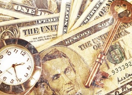 懶人包調高金融營業稅從2%調回5%衝擊金融股富邦金,國泰金,第一金,中信金,財政健全方案 (金管會,信用卡,高房價,奢侈稅,房市,台股,打房,泡沫化,陳水扁,金融改革,金融海嘯)