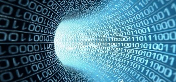2016,2017最熱門行業是什麼?IT產業人才荒年薪達150萬,資訊工程軟體衰敗再以雲端手機APP重回熱門科系(趨勢,出路,排名,在職專班,電機,課程,工作,公職,資管,JAVA,C語言)
