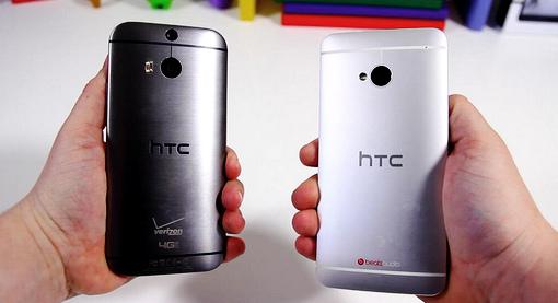 [3C] HTC 宏達電 M8 新機皇規格分析發表會影片,創新雙鏡頭主打錄影,攝影,照相,UltraPixel 新技術 (上市時間,Spec,Mini,相機功能,805,APP,歷史股價)