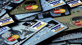 最新信用卡現金回饋卡推薦,分析比較評價,分享現金回饋超過1%的穩定輸出卡片 (繳稅,花旗銀行,現金回饋白金卡,紅利點數,海外,年費,無限卡)1
