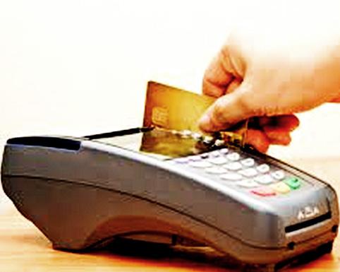 最新信用卡現金回饋卡推薦,分析比較評價,分享現金回饋超過1%的穩定輸出卡片 (繳稅,花旗銀行,現金回饋白金卡,紅利點數,海外,年費,無限卡)2