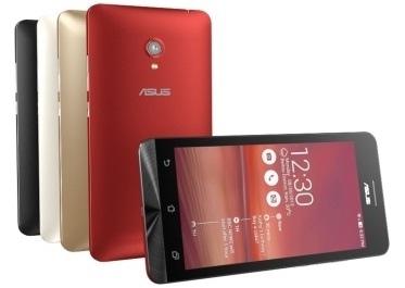 ASUS華碩Zenfone  A501 4,5,6限時搶購網購,預購3990元[智慧手機]比較分析Xiaomi小米紅米手機,平價機皇的PK戰(價錢,價格,何時上市,台灣,開賣,推薦,預購,背蓋,Root,換電池,沒有陀螺儀2
