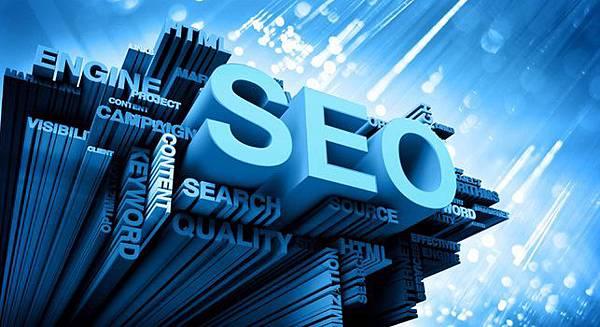 創意網路行銷與seo搜尋引擎最佳化教學 | 登錄全球50大入口網站提高曝光機率網站排名,關鍵字設計優化
