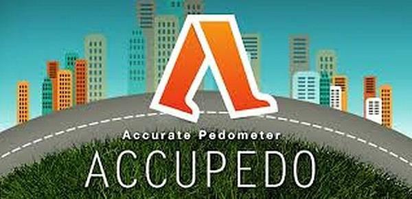 免費計步器APP推薦,Accupedo 慢跑,路跑,跑步app,快走運動好幫手,計算熱量卡路里消耗,速度,每日運動量統計 (APK,原理,手錶,價格,哪裡買,手環,設計)