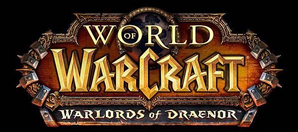 魔獸世界_德拉諾之霸(World of Warcraft_Warlords of Draenor),影片,攻略,試完心得,技能教學