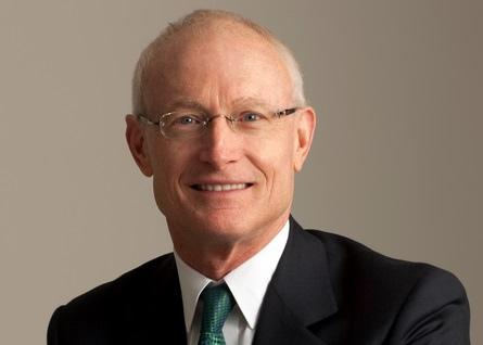 麥克波特 Michael E.Porter 受邀來台灣,提出波特五力分析 Five forces analysis 國際競爭力管理大師對台灣低薪資卻高競爭力感到意外 (ppt,案例,模型,例子,銀行)