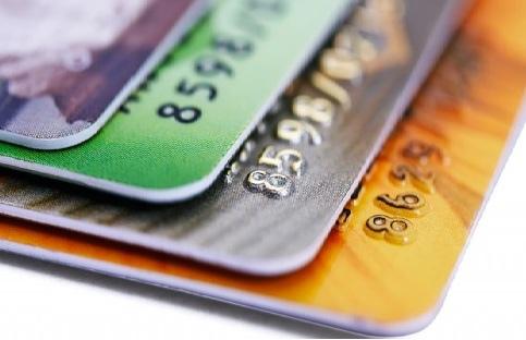 [信用卡]2017,2018年全聯刷卡業務,悠遊卡與台新金信用卡皆可使用,2891中信金不再獨佔全聯福利中心刷卡(限制,優惠門市,營業時間,福利卡,退貨)