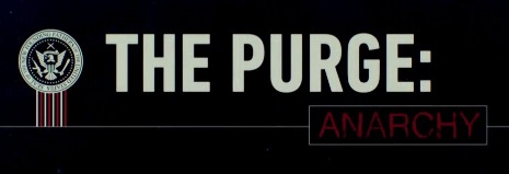 [影評] 國定殺戮日 無法無天 The Purge: Anarchy 電影結局線上看,人類清除計畫面具下政府財團欺壓貧窮弱勢的社會縮影 (快播,下載,字幕,BT,開眼,QVOD,心得分享)