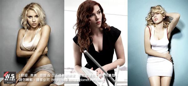 Scarlett Johansson,Sexy美麗性感三圍的9個電影瞬間,爆乳,J圖,奶,leak photo(史嘉蕾喬韓森,Facebook,老公,Lucy,懷孕,離婚)Cover