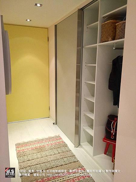[建築學人]BIG Apartment小宅革命,五股建案參訪年輕人買得起的低總價高價值房地產,低密度別墅區實現小大於大 (26)