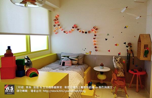 [建築學人]BIG Apartment小宅革命,五股建案參訪年輕人買得起的低總價高價值房地產,低密度別墅區實現小大於大 (43)