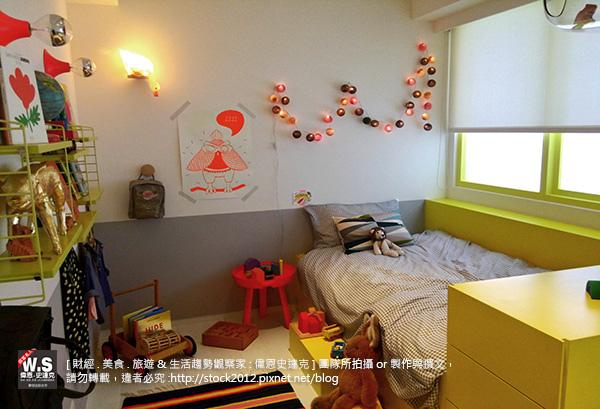 [建築學人]BIG Apartment小宅革命,五股建案參訪年輕人買得起的低總價高價值房地產,低密度別墅區實現小大於大 (42)
