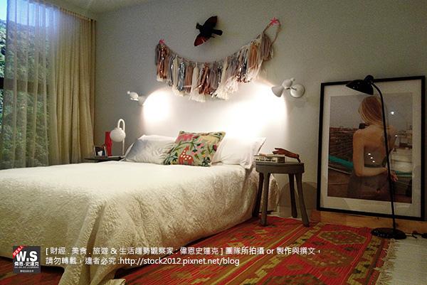 [建築學人]BIG Apartment小宅革命,五股建案參訪年輕人買得起的低總價高價值房地產,低密度別墅區實現小大於大 (47)