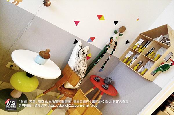 [建築學人]BIG Apartment小宅革命,五股建案參訪年輕人買得起的低總價高價值房地產,低密度別墅區實現小大於大 (44)