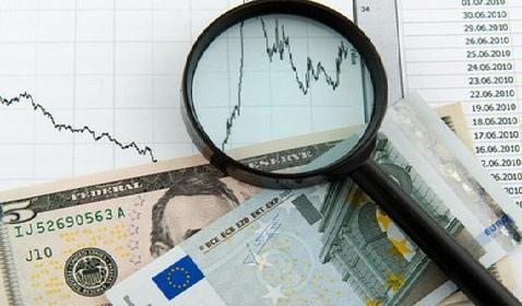 投資股市收租族3333投資法,3個15準則存股法,買房出租收租金 vs 買股票賺現金股利,靠現金股利四年可賺一倍?需注意填息問題 (ROE,現金股利,殖利率,本益比)