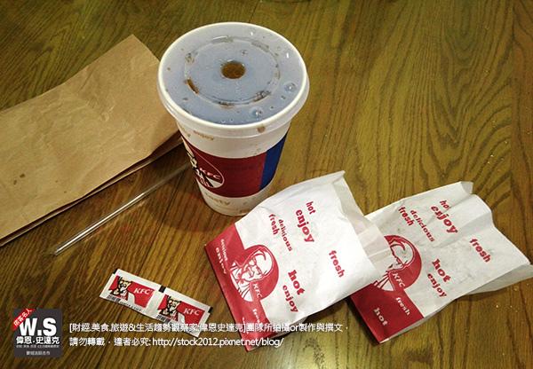 [食記]KFC 肯德基雙濃起司金雞,評價: 起司炸雞上層吃起來像Pizza,檸檬巧克力蛋塔 (優惠,價格,外送,烤雞,門市,菜單,熱量,營業時間,披薩)001