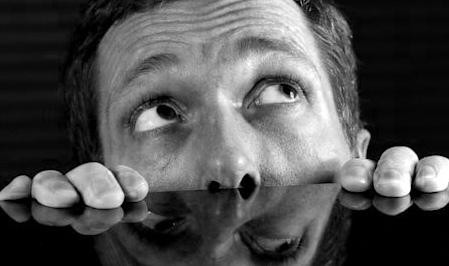 醫學恐懼症 Phobia 症狀種類懶人包,不可不知,多了解可體貼家人與朋友 (治療,英文,測試,恐慌症,名人,日文,中醫,電影,懼高症,Acrophobia)