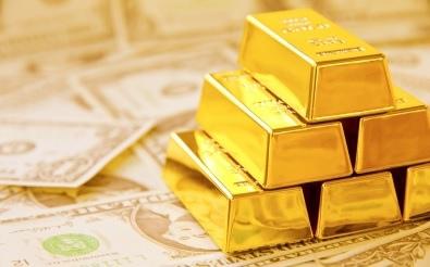投資SPDR黃金ETF之外的新選擇,元大寶來黃金期貨ETF,台灣首檔商品期貨ETF,IPO (持倉量,是什麼,基金,SPDR,2840,香港,黃金條塊實體)
