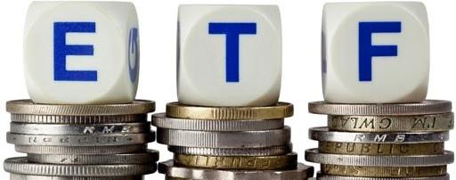 [投資]T50反1(00632R)台灣50的反向ETF台股指數大盤走空時放空好選擇(淨值,手續費,費用,下單,缺點,資格,股利,經理費,借券,高槓桿)12121