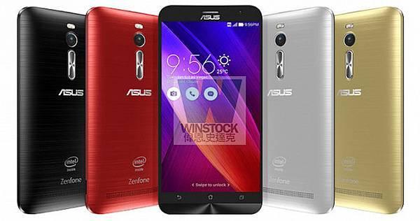 開箱 ASUS ZenFone 2,Zenfone 6 特價優惠最便宜比,華碩高性價比規格智慧型手機 (價格,上市,開箱,Ze551ml,預購,4g ram,照相,夜拍,效果,Ze550ml,平板電腦)