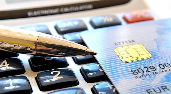 最新2018年現金回饋信用卡推薦比較 | 花旗,渣打,匯豐,華南都穩定超過1%輸出 富邦網路刷卡2%