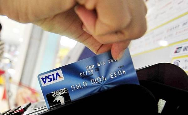 燃料稅信用卡線上繳費刷卡教學_不用出門排隊超方便,燃料費(時間,牌照稅,級距,過期,幾月,柴油,逾期,燃燒稅)