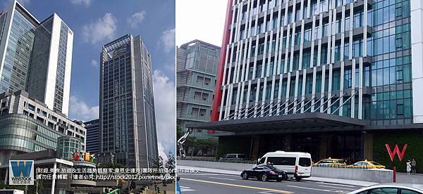 [房地產]世邦魏理仕(CBRE):柬埔寨首都金邊海外投資:金軸麗苑(AXIS RESIDENCES)不動產說明會參訪心得(旅遊,東協經濟體,景點,五星級,酒店式公寓,夜生活,待遇,報告)001