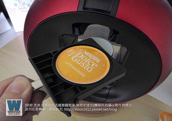 《一鳴驚人的新品牌》Nespresso膠囊咖啡成功背後的商業因素| Motive商業洞察|行銷策略|數位行銷|品牌廣告|廣告 …_插圖