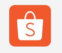 蝦皮拍賣,網站,app下載