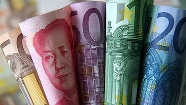 中國人民幣納入特別提款權(SDR),影響 國際貨幣基金,IMF,人民幣權重高達10.9%,超越日圓,英鎊,僅次於美元,歐元 (貶值,升值,好處,股市,美金,匯率)2