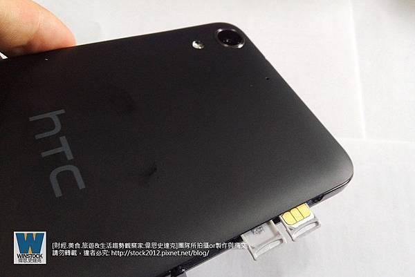 [開箱] HTC Desire 728 Dual Sim,規格,評價,照相評測 推薦5.5吋大螢幕,價格高CP值,多媒體娛樂,遊戲智慧型手機 (測試,刷機,spec,root) (19)