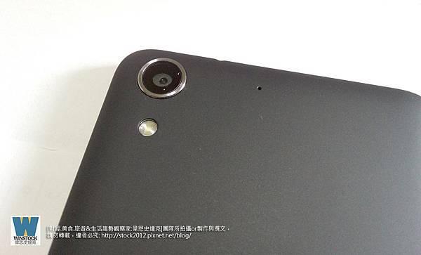 [開箱] HTC Desire 728 Dual Sim,規格,評價,照相評測 推薦5.5吋大螢幕,價格高CP值,多媒體娛樂,遊戲智慧型手機 (測試,刷機,spec,root) (11)