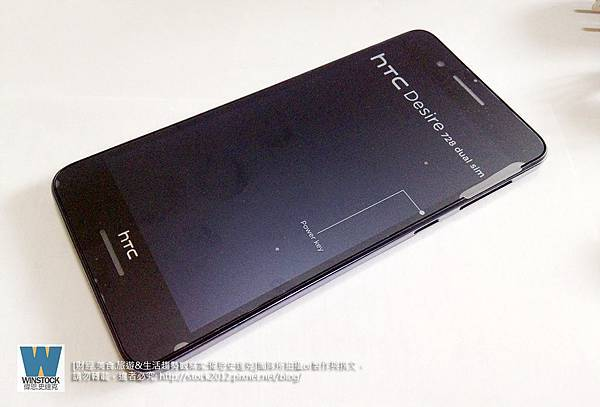 [開箱] HTC Desire 728 Dual Sim,規格,評價,照相評測 推薦5.5吋大螢幕,價格高CP值,多媒體娛樂,遊戲智慧型手機 (測試,刷機,spec,root) (10)