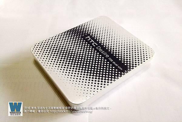 開箱文,HTC Desire 728 Dual Sim,規格,評價,照相評測: 推薦5.5吋大螢幕,價格高CP值,多媒體娛樂,遊戲智慧型手機 (測試,刷機,雙卡雙持,spec,root)