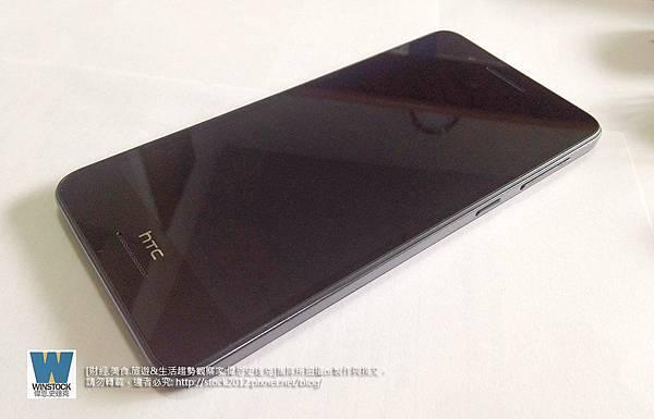 [開箱] HTC Desire 728 Dual Sim,規格,評價,照相評測 推薦5.5吋大螢幕,價格高CP值,多媒體娛樂,遊戲智慧型手機 (測試,刷機,spec,root) (20)