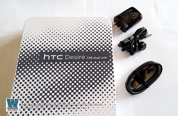 HTC Desire 728 相機照相效果 (1)
